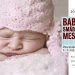 Babymesse2019